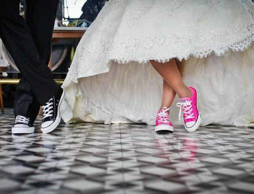 Pacchetto Wedding: il tuo matrimonio a Tivoli