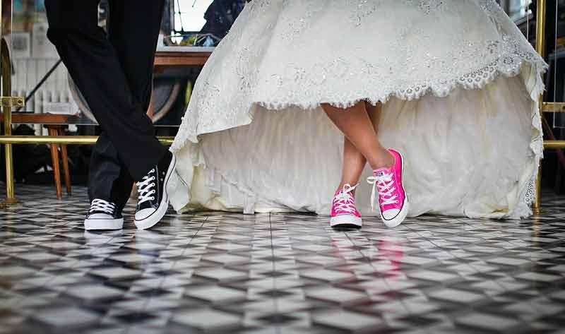 pacchetto-wedding-il-tuo-matrimonio-a-tivoli